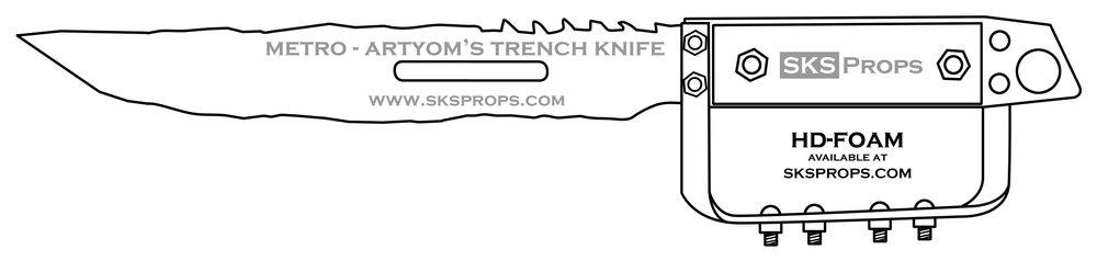 Metro Knife.jpg