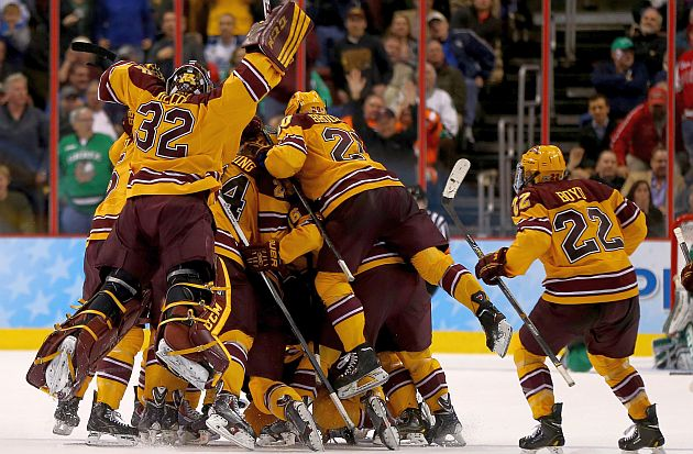 Gopher-Hockey.jpg