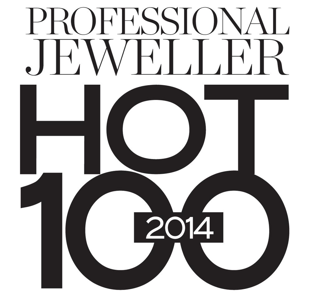 small HOT 100 2014 LOGO.jpg