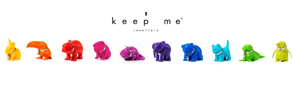 keepme_lineup.jpg