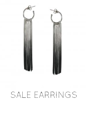 SALE EARRINGS.jpg