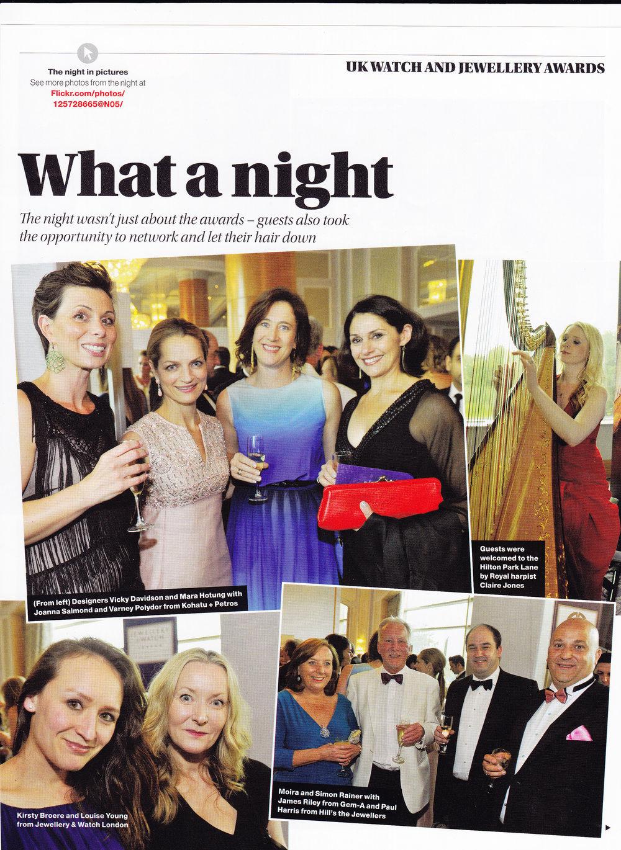 UK Watch and Jewellery Awards.jpg