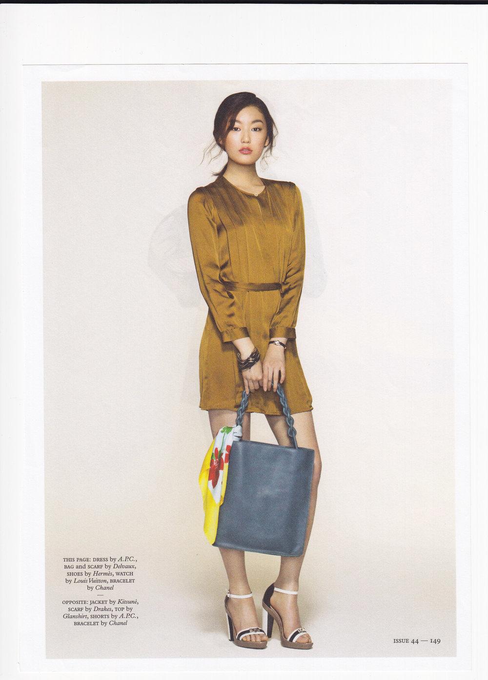 monocle Magazine.jpg
