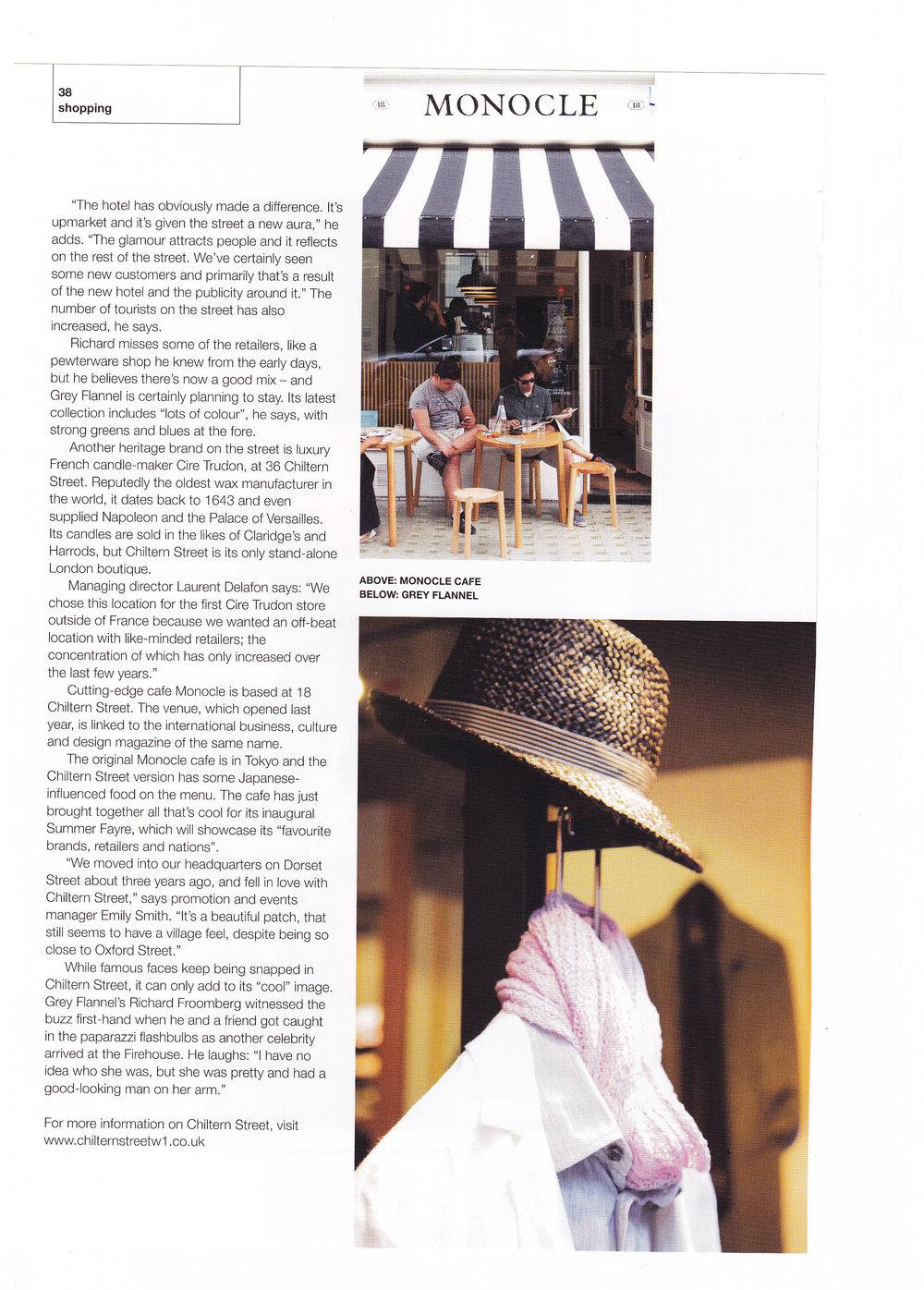 Portman Interview Continued part 3.jpg