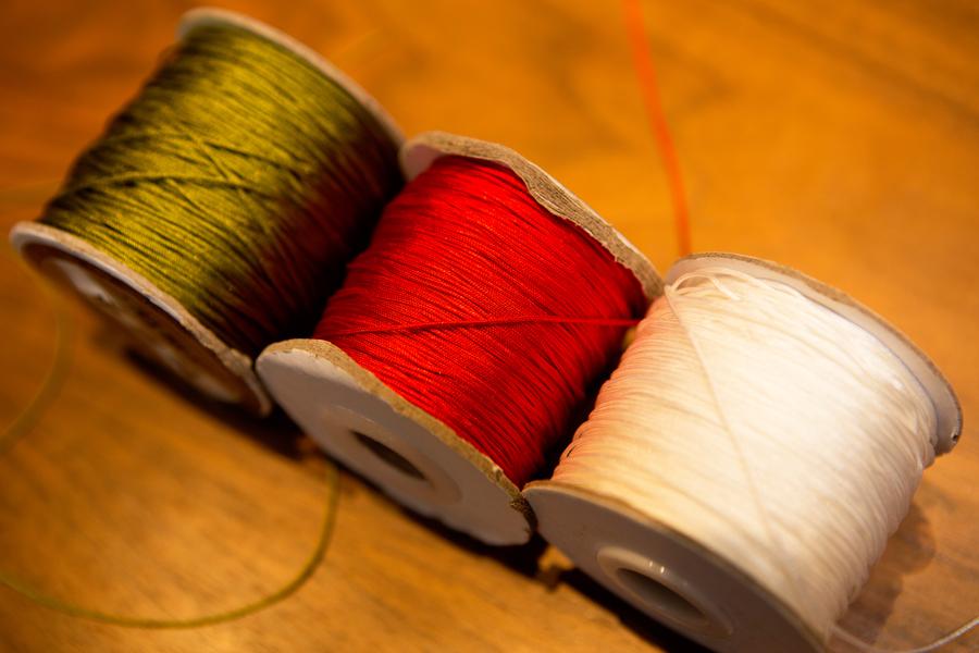 cord - making shots.jpg