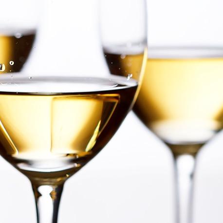 WHITE WINE -