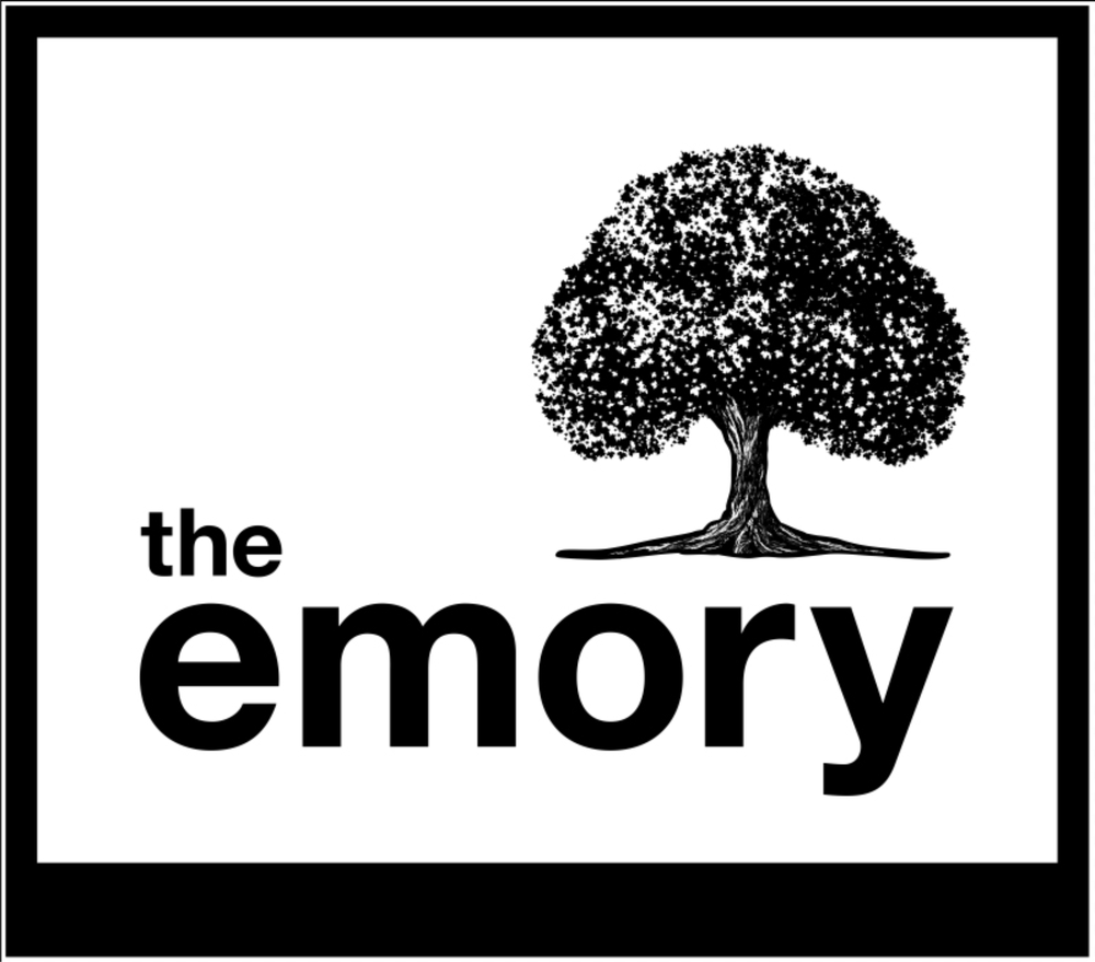 The Emory Ferndale MI
