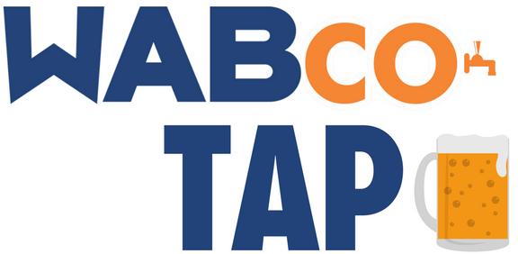 WABco TAP.png