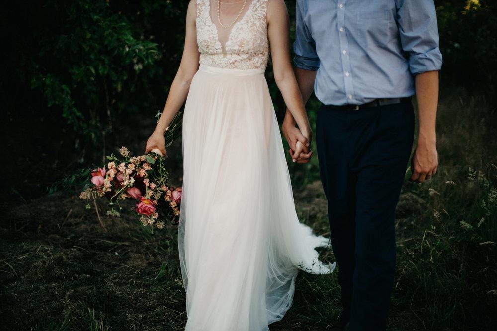 Josh Katelyn-Favorite-0145.jpg