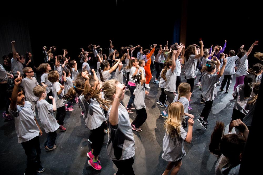 Adrenaline Dance Recital_327.jpg