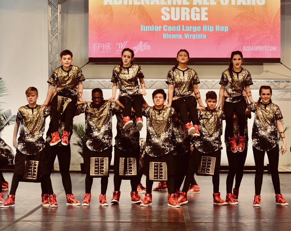 surge copy 2.jpg