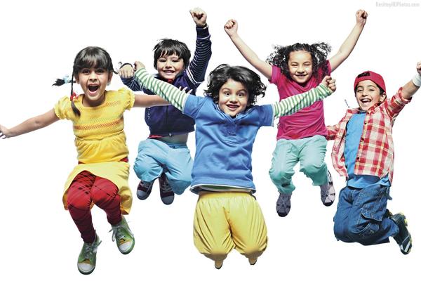 kids-dancing-png-hd-png-small-medium-large-dancing-kids-png-hd-600.png