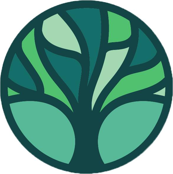 tree-transparent.png