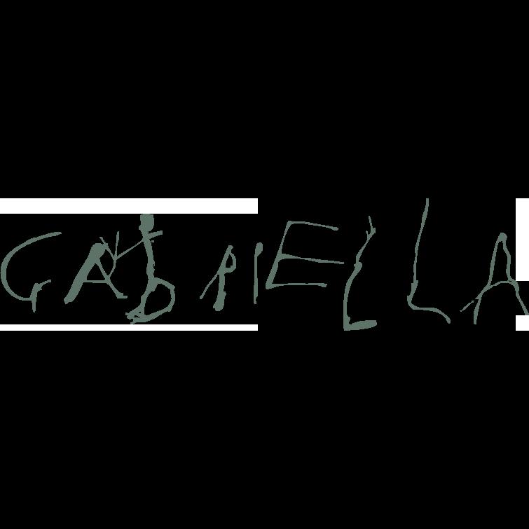 Gabriella Cafe logo