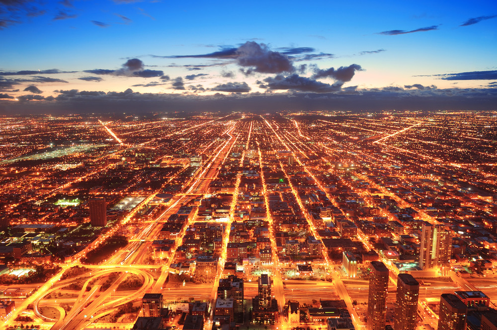 photodune-1069089-chicago-at-dusk-m.jpg