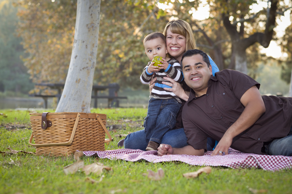 photodune-843984-happy-mixed-race-ethnic-family-having-a-picnic-in-the-park-m.jpg