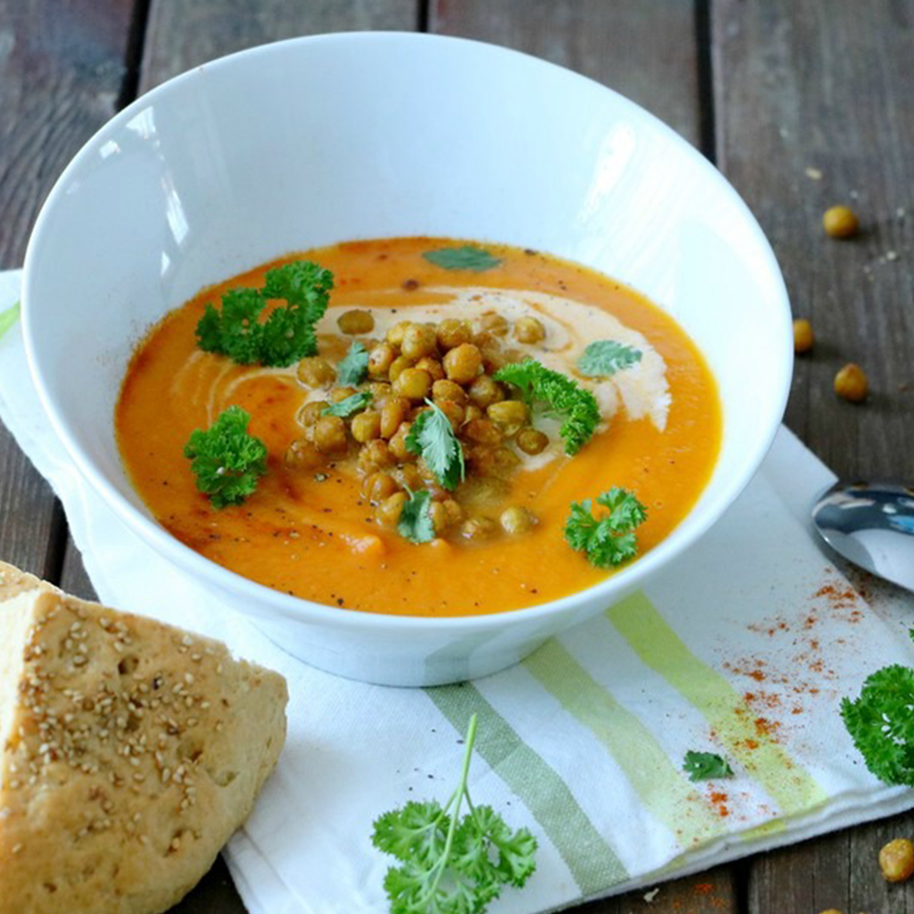 Epices-moi-Soupe-carottes-tunisienne-5.jpg
