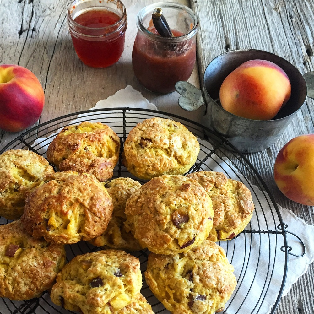 Curry Peach Scones.jpg