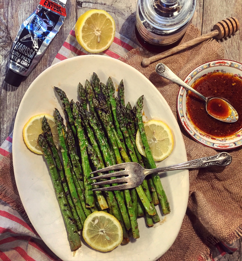 Harissa-Honey-Asparagus.jpg