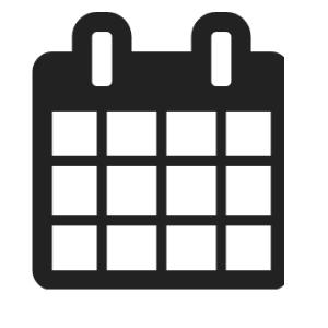 Gastos Mensuales por Proyecto por Proveedor
