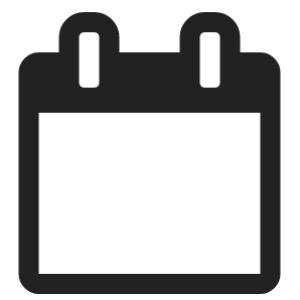 Gastos Mensuales por Proyecto