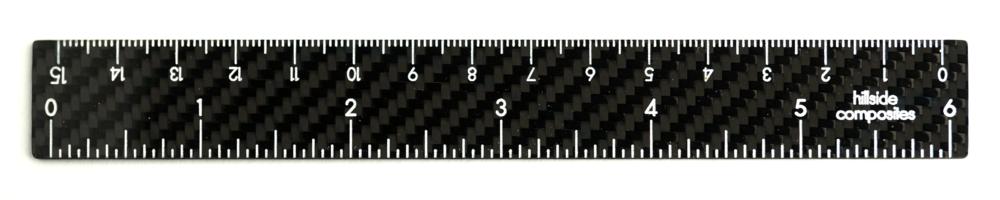 ruler banner.png