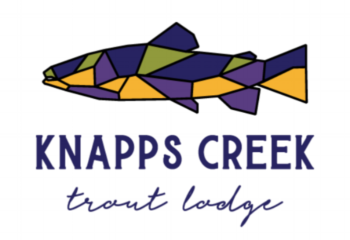 Knapp's Creek Trout Lodge