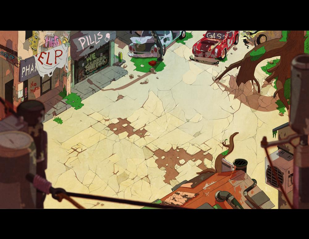 BattleEnviro2-2.jpg