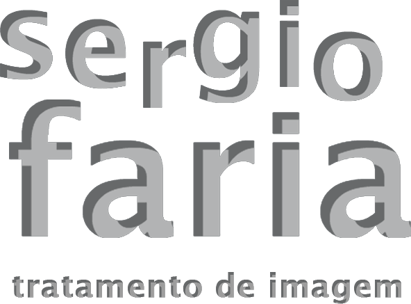 sergiofaria