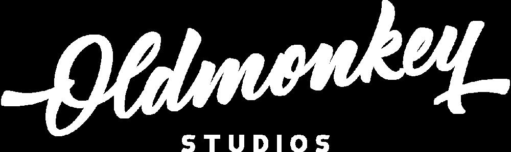 Logo OldMonkey Novo.png