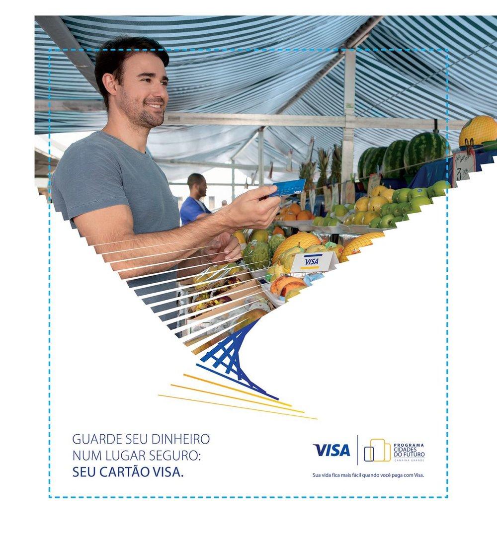 visa6.jpg
