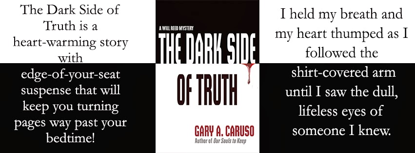 Blog Tour banner 1 The Dark Side of Truth.jpg