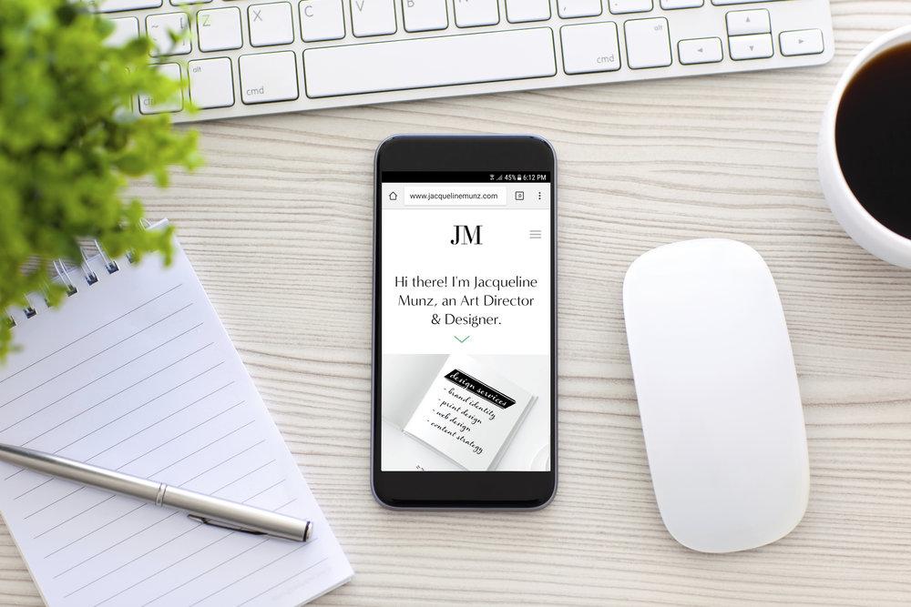 JMUNZ-services