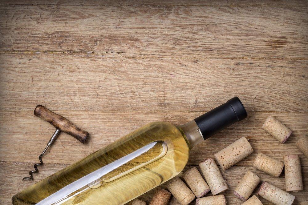 PALISADES WINE - Branding |Print |Social Media