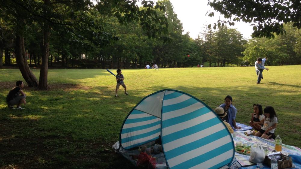 park play.JPG