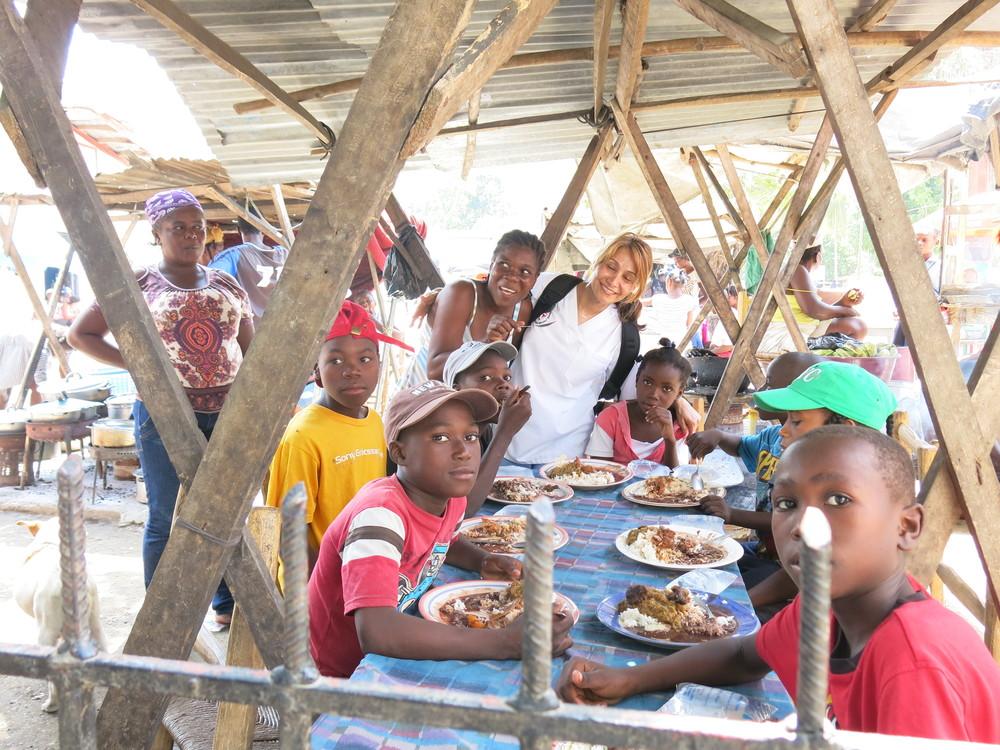 haiti2014 032.JPG