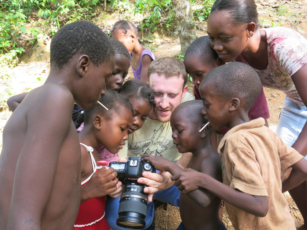 haiti2014 050.JPG