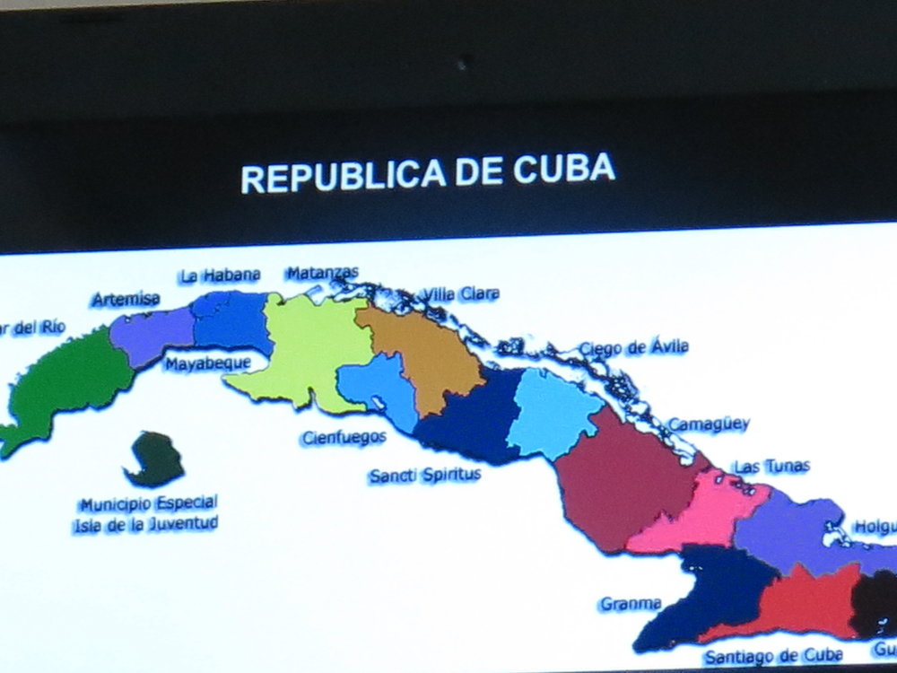 Cuba September 2016 059.JPG