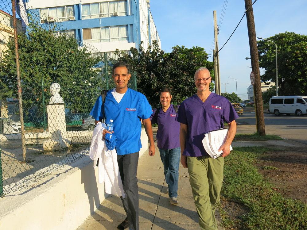 Cuba September 2016 071.JPG