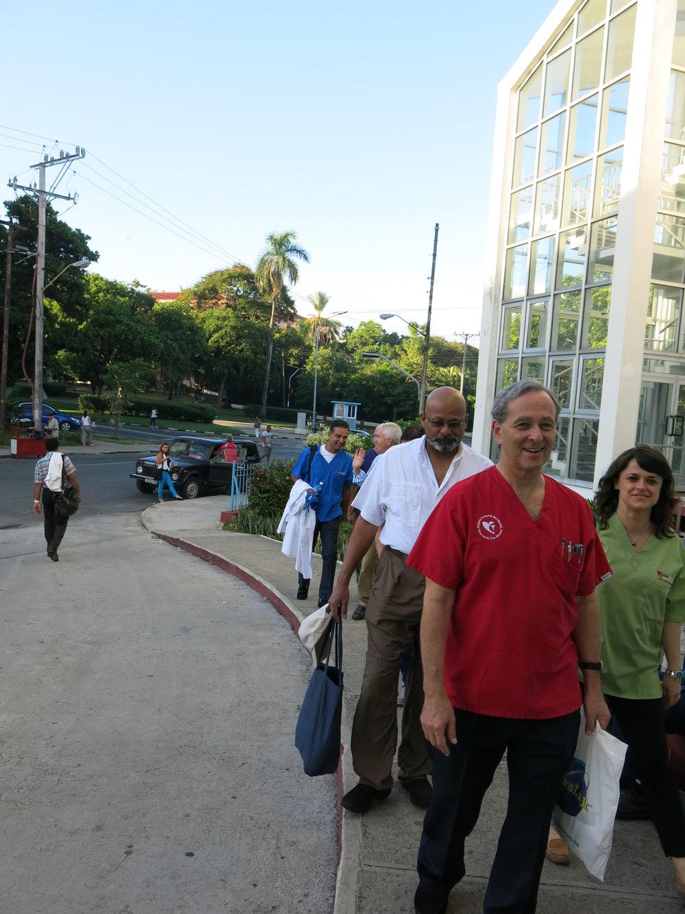 Cuba September 2016 072.JPG