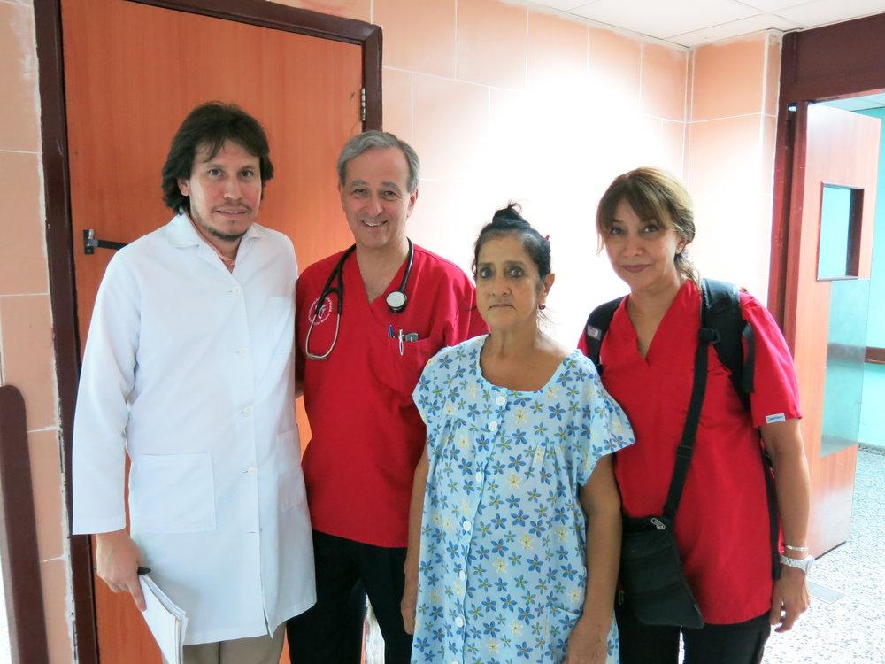 Cuba September 2016 103.JPG