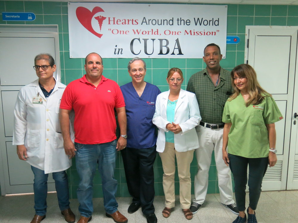 Cuba September 2016 123.JPG