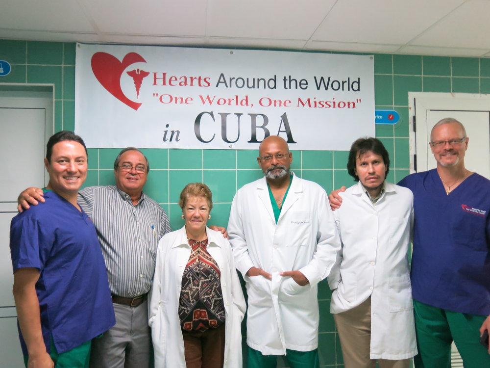 Cuba September 2016 132.JPG