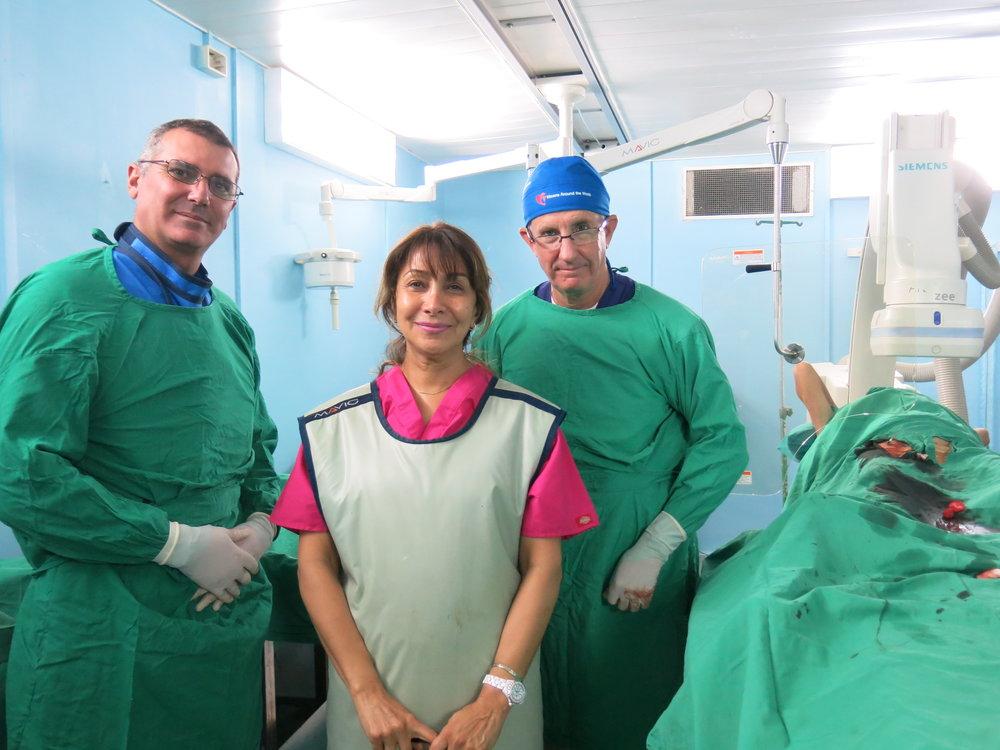 Cuba September 2016 181.JPG