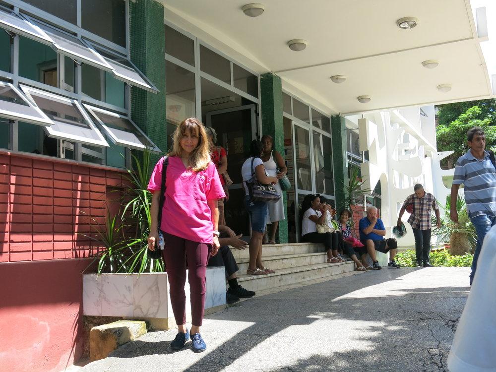Cuba September 2016 191.JPG