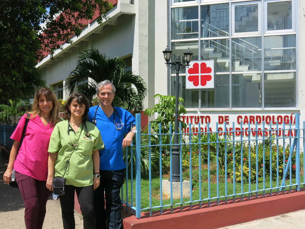 Cuba September 2016 193.JPG