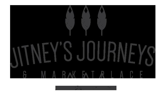 jitneysjourneys.logo.jpg