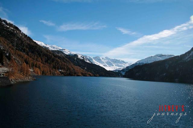 SwissAlps1.jpg