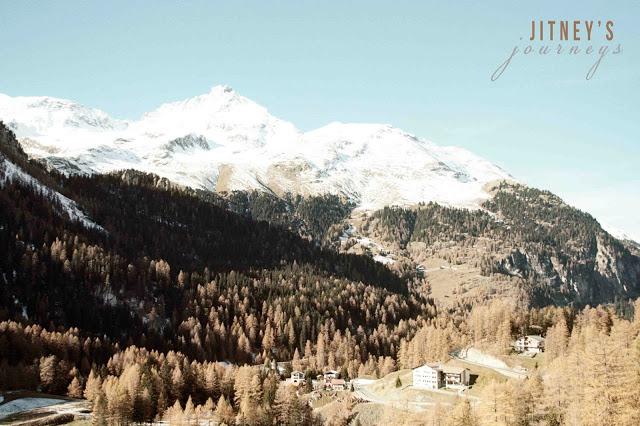 SwissAlps2.jpg