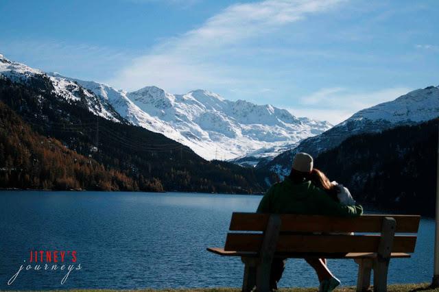 SwissAlps5.jpg